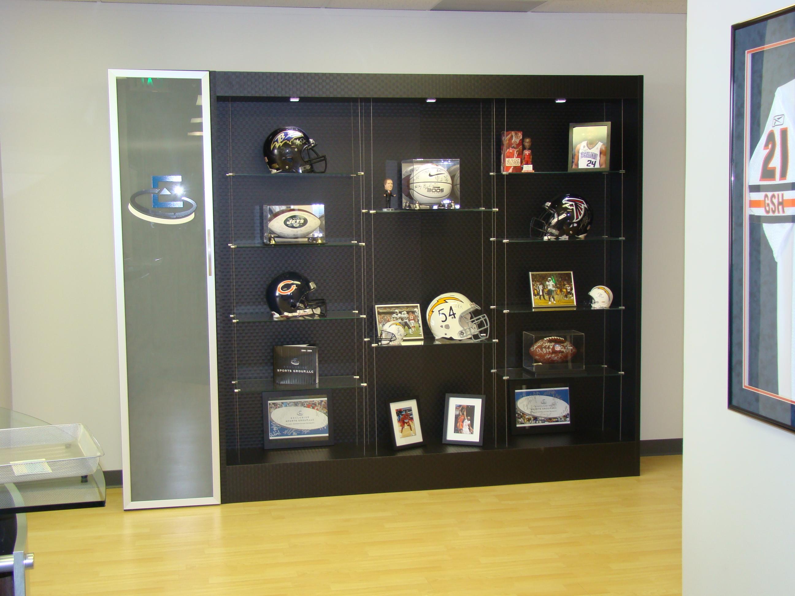 office display cases. Office Display Cases. Join Our List Cases I